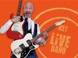 Eddy Zoëy - Geschiedenis Van De NL's-Talige Muziek