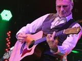 Steve Harley & Cockney Rebel in Concert