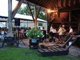 Midzomeravond Concert onder de hooiberg