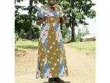 Fototentoonstelling Vrouwenrechten op een voetstuk