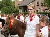 Paardenmarkt Beusichem