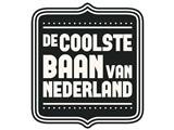 Coolste Baan van Nederland