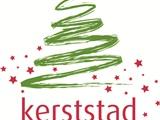 Christmas Parade Kerststad Valkenburg
