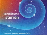 VU-Kamerorkest brengt Romantische sterren