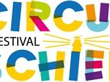 Circusfestival Schier