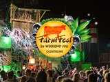 FarmFest Summerfestival