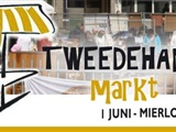 Tweedehandsmarkt Mierlo-Hout