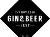 Gin and Beer Fest