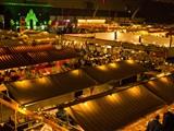 Pasar Malam Istimewa XL in Rotterdam Ahoy