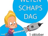 Wetenschapsdag Middelburg