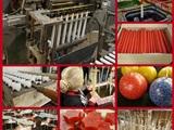 Open dagen Bredase Kaarsenfabriek