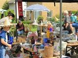 Kofferbakmarkt Someren-Heide