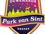 Park van Sint