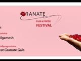 Granate Festival