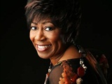 Denise Jannah - Tribute to Mahalia Jackson
