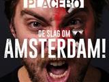 Theatersport Placebo vs De Lelijke Eendjes