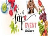 Leef Event