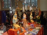 Paraview Paranormaalbeurs Joure