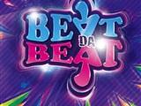 Beat da Beat hip hop wedstrijd