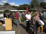 Tuin- en Smaakmarkt Dwingelderveld