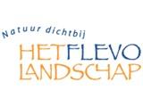 Week van het Landschap Flevoland
