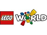 LEGO® World