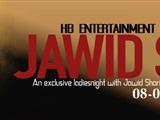 Jawid Sharif