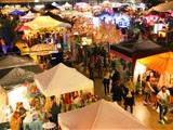 Ibiza Xperience Fair