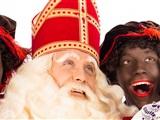 Meet en greet met Sint & Piet