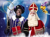Sint weekend