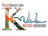 De Kunstbeurs van Noord-Brabant