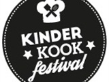 Kinder Kook Festival