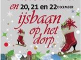 Kerstmarkt Lekkerkerk