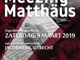 Meezing Matthäus