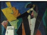Stravinsky mis voor koor en dubbelkwintet