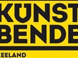 Voorronde Kunstbende Zeeland