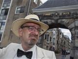 Storytrail stadswandeling Dordrecht