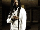 A Tribute 2 Lucky Dube