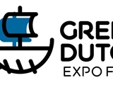 Greek Dutch Expo Festival