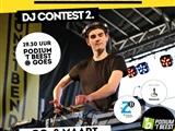 DJ Contest 2
