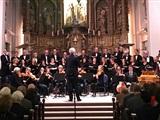Nieuw Bach Ensemble - Johannes-Passion