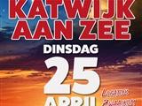 Nachtmarkt Katwijk aan Zee