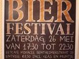 Coevordens Bierfestival