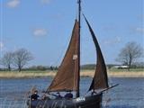 Rondvaart KH44 - varend erfgoed