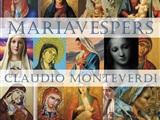 Het Amer Consort vocaal ensemble - Mariavespers