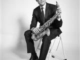 Jam Jazz & Pizza met Benjamin Herman & Timothy Ban
