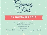 Winter is Coming Fair