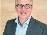 Lezing Dr Jorg Gigler - Energietransitie