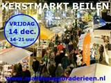Kerstmarkt Beilen