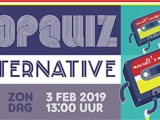 Popquiz Alternative